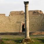 visite guidate ostia antica