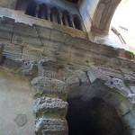 Celio archeologico