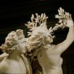 Capolavori in Galleria Borghese