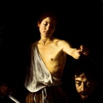 Capolavori dipinti della Galleria Borghese
