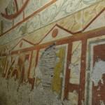 visita guidata Case romane del Celio