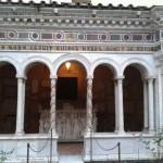 san paolo fuori le mura vista guidata roma