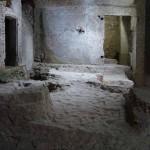 visite guidate crypta balbi