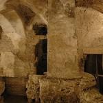 visite guidate sotterranei crypta balbi roma