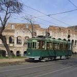 visite guidate tram storico