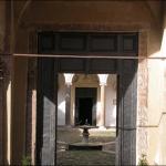 visita guidata s. clemente