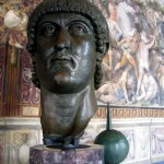 musei capitolini visita guidata roma
