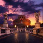 Fantasmi del Vaticano