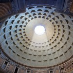 Visita roma esoterica