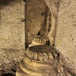 Tempio di via delle Botteghe Oscure