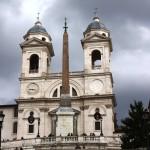 visite obelischi roma