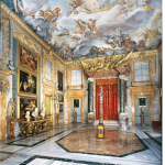 visita guidata palazzo colonna
