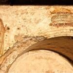 visita guidata colombario di Pomponio Hylas