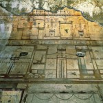 criptoportico_visita_guidata_domus-aurea_nerone_decorazioni