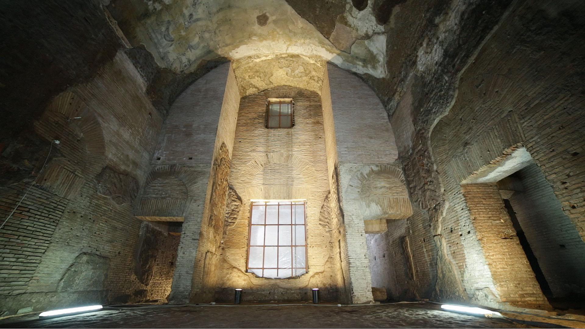 visita_guidata_domus-aurea_nerone_