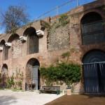 visita_guidata_domus-aurea_nerone_ingresso