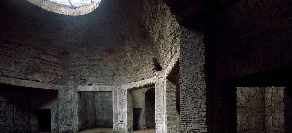 visita_guidata_domus-aurea_nerone_visita_guidata_domus-aurea_nerone_