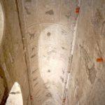 visita guidata basilica porta maggiore