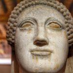 Palazzo Altemps: i capolavori (ingresso gratuito!)
