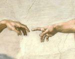 Musei Vaticani senza fila