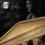 La Roma di Adriano