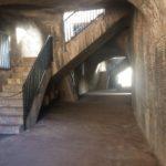 Belvedere del Colosseo