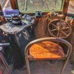 visita guidata tram roma