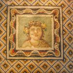 visita guidata Palazzo Massimo Roma
