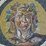 Mosaici antichi a Palazzo Massimo (ingresso gratuito!)