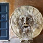 visita leggende medioevo