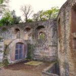 visite guidate villa adriana
