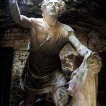 Mitraismo e mitrei di Roma