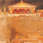 Roma etrusca