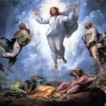 Il nuovo Raffaello nei Musei Vaticani