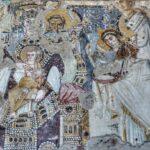 S. Maria Antiqua al Foro Romano