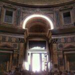 Architetture celesti