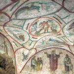 Catacombe di Roma