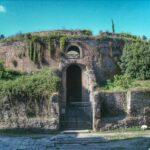 Mausolei di Roma