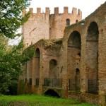 visita guidata museo delle mura
