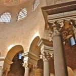 Mausoleo di S. Costanza
