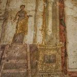 Sotterranei di S. Giovanni in Laterano