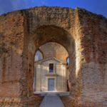 Mausoleo di S. Elena