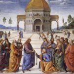 Musei Vaticani: la Sistina prima di Michelangelo