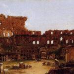 I terremoti di Roma