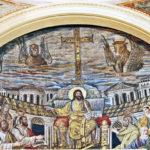 Roma paleocristiana