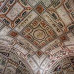 Tombe di via Latina (permesso speciale)