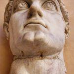 Musei Capitolini: bronzi, collezione egizia e statue colossali