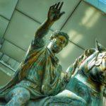 ItineRoma Day ai Musei Capitolini