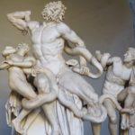 Musei Vaticani archeologici