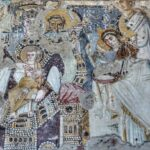 Foro Romano: S. Maria Antiqua